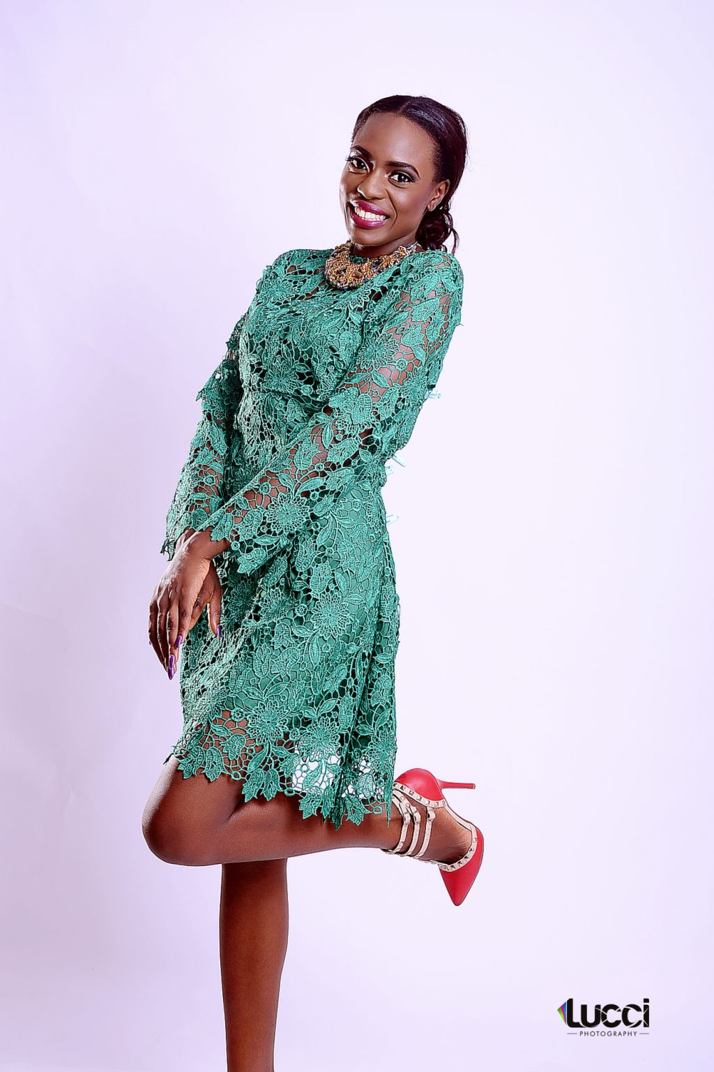 Abbyke Domina 2015 Collection - BellaNaija - March 20150010