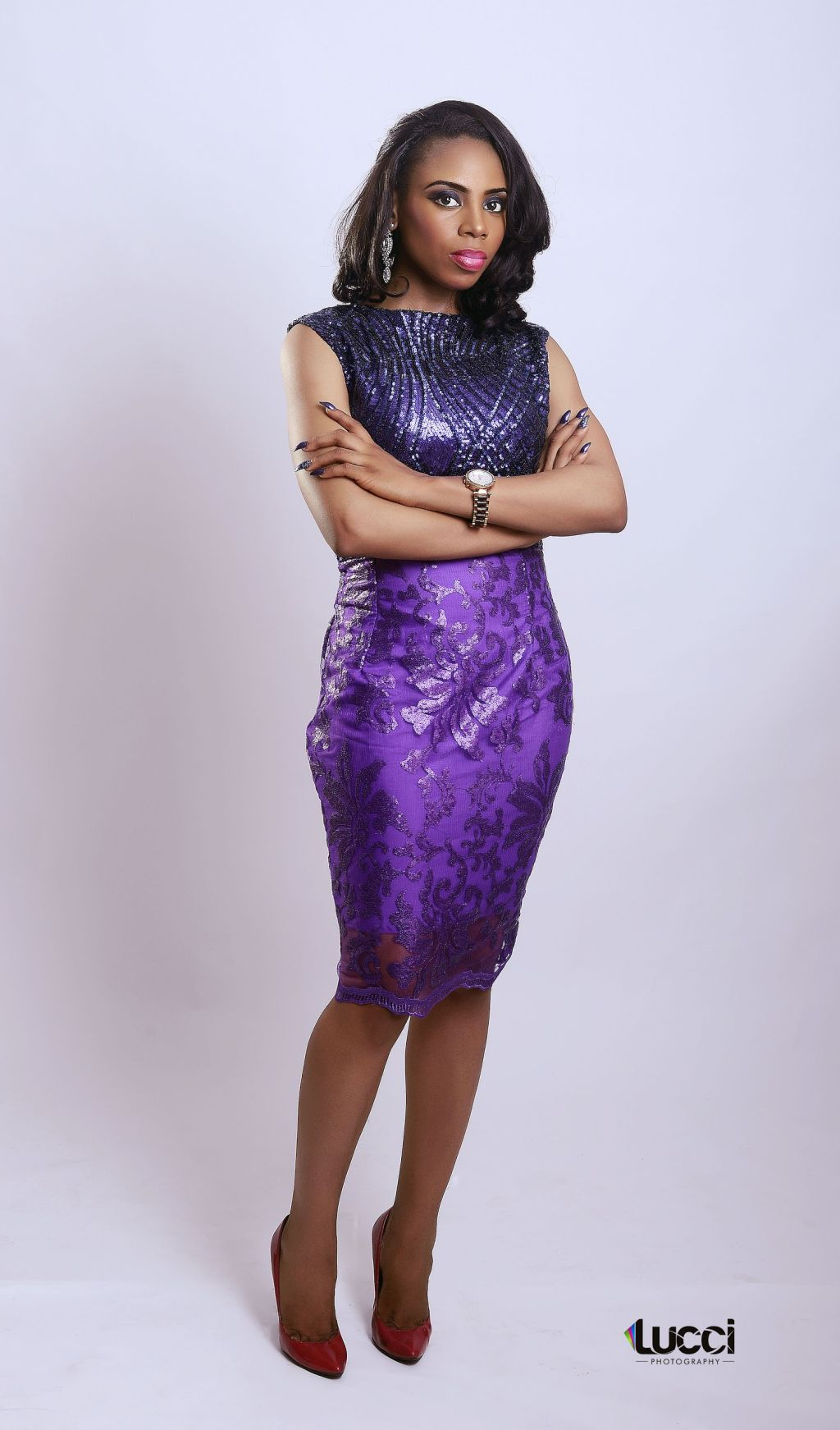 Abbyke Domina 2015 Collection - BellaNaija - March 20150011