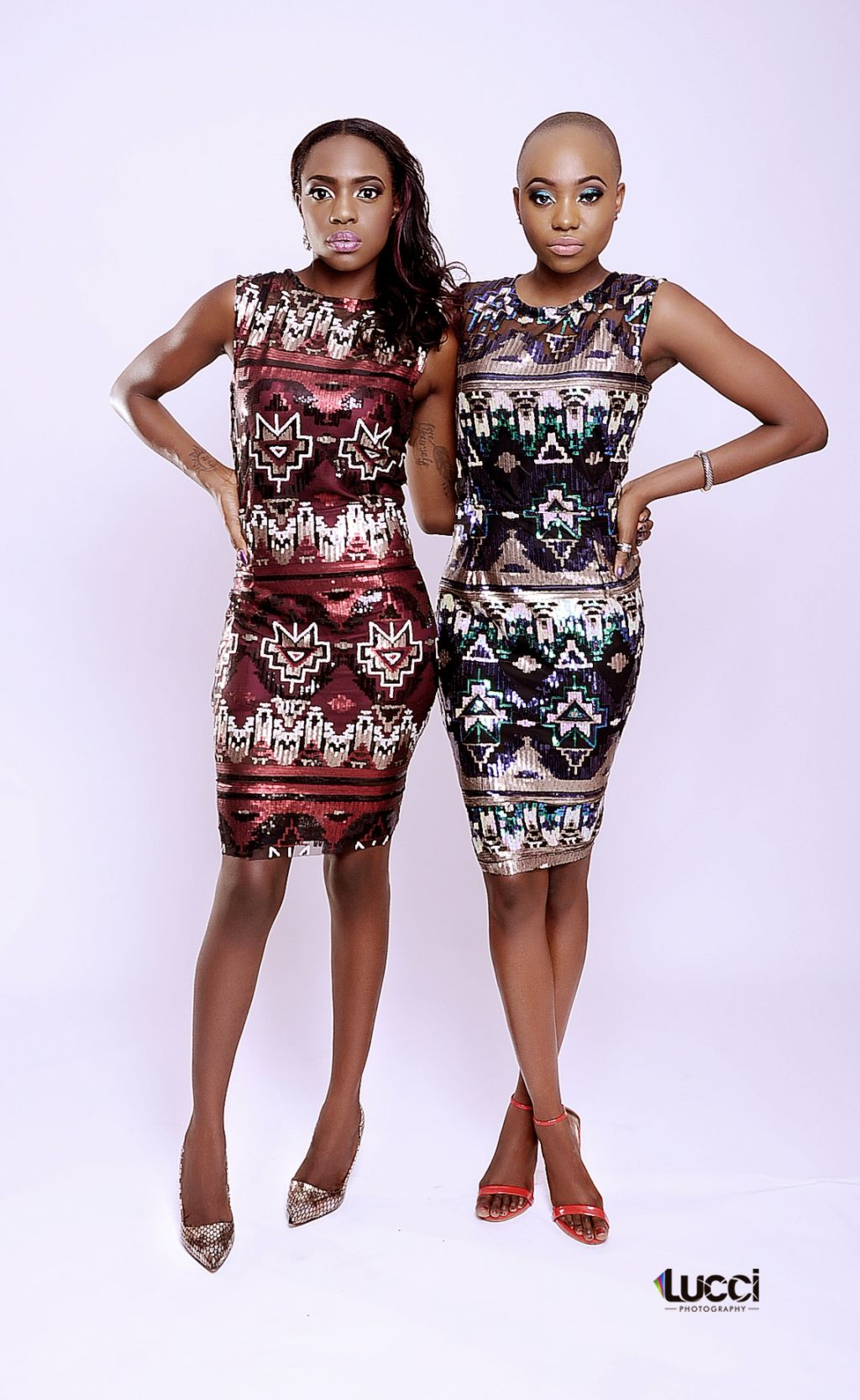 Abbyke Domina 2015 Collection - BellaNaija - March 2015002
