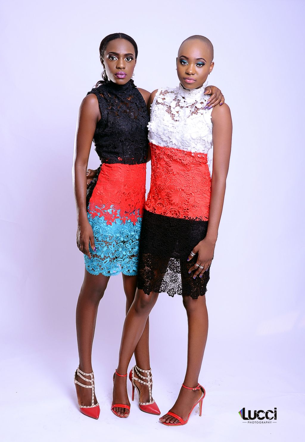 Abbyke Domina 2015 Collection - BellaNaija - March 2015006