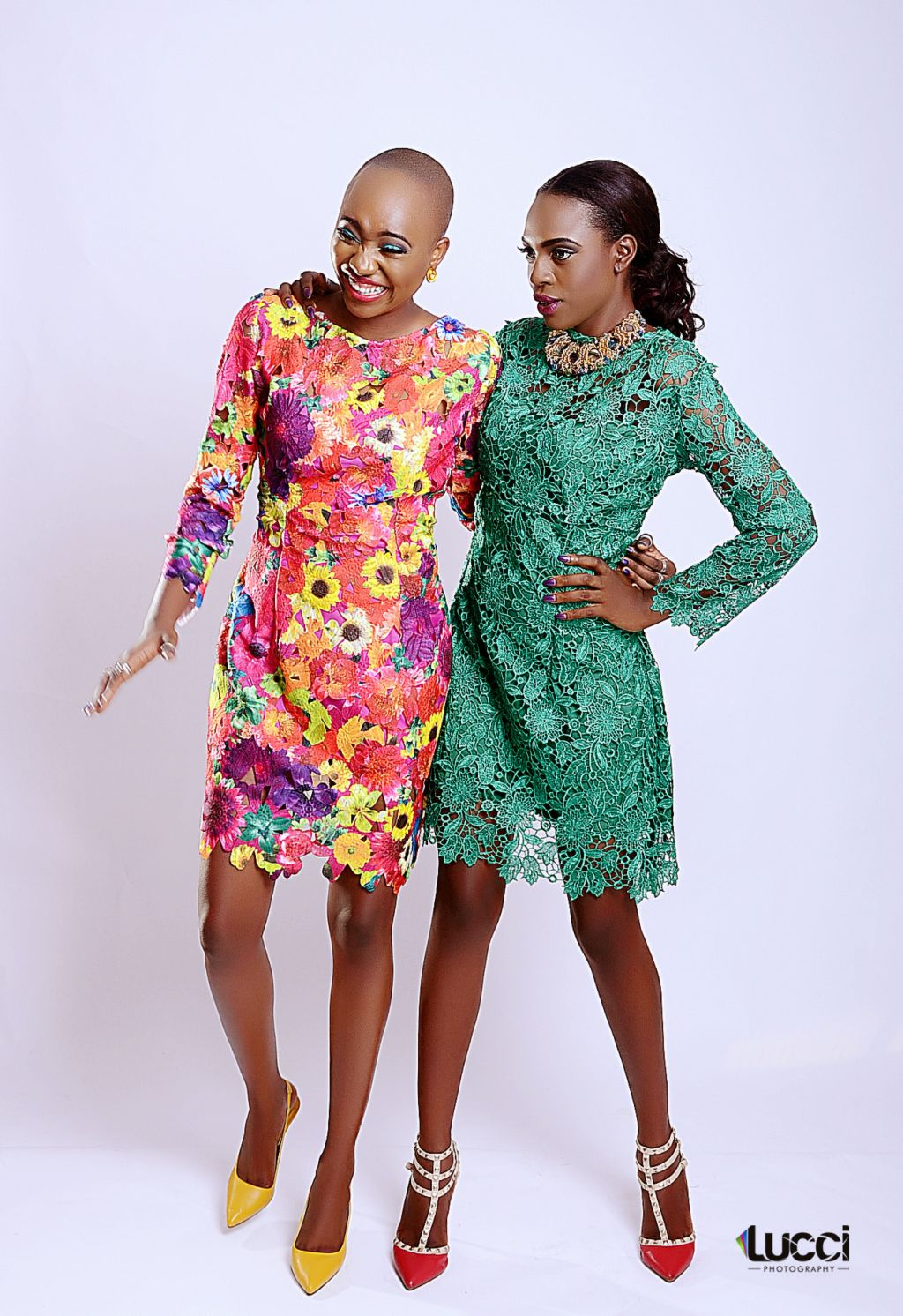 Abbyke Domina 2015 Collection - BellaNaija - March 2015008