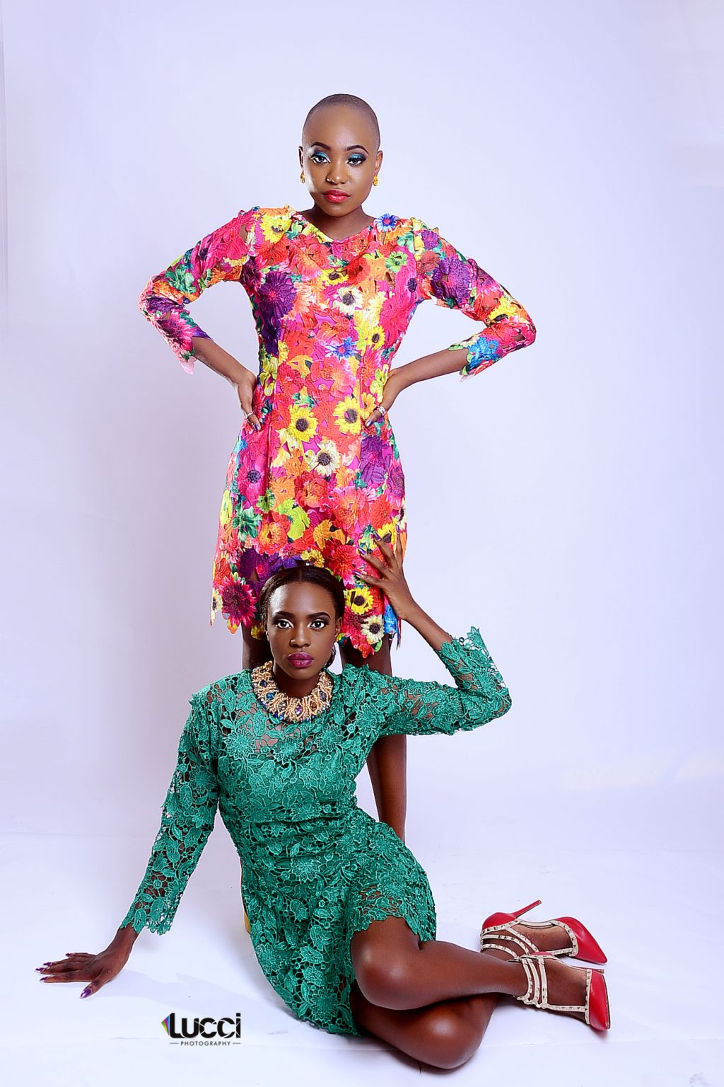 Abbyke Domina 2015 Collection - BellaNaija - March 2015009
