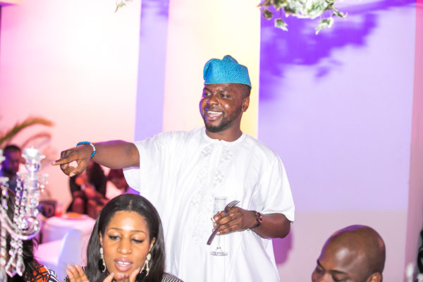 Adebola-Williams-Birthday-Dinner-March-2015-BellaNaija0003