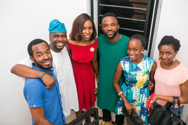 Adebola-Williams-Birthday-Dinner-March-2015-BellaNaija0007