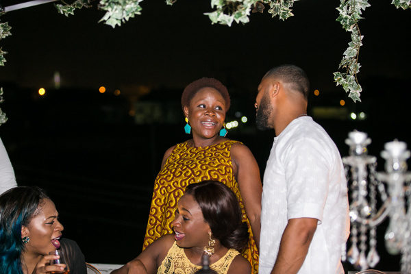 Adebola-Williams-Birthday-Dinner-March-2015-BellaNaija0008