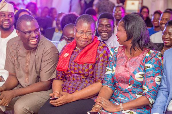 Adebola Williams, Chude Jideonwo, Oby Ezekwesili and Hon. Abike Dabiri.JPG2