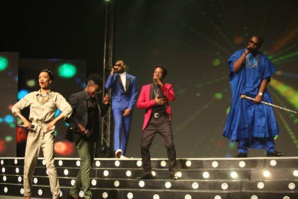 Africa Magic Viewers Choice Awards - AMVCA 2015 | BellaNaija 022