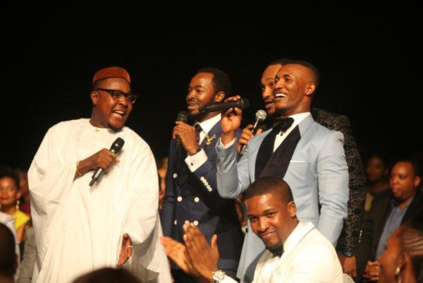 Africa Magic Viewers Choice Awards - AMVCA 2015 | BellaNaija 040