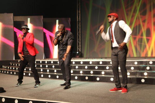 Africa Magic Viewers Choice Awards - AMVCA 2015 | BellaNaija 066