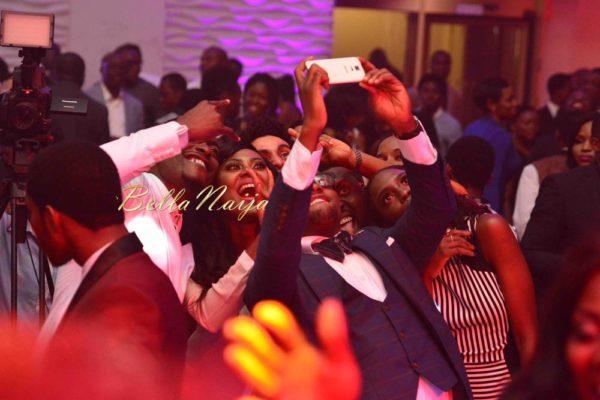 Africa-Magic-Viewers-Choice-Awards-Afterparty-March-2015-BellaNaija0001