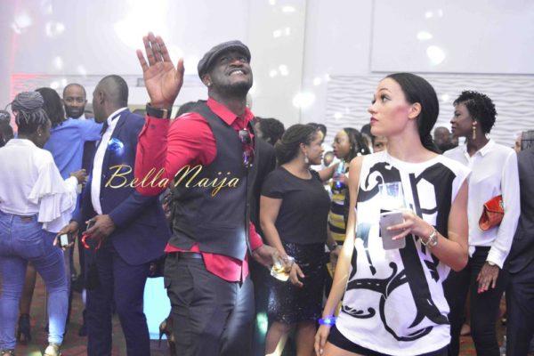 Africa-Magic-Viewers-Choice-Awards-Afterparty-March-2015-BellaNaija0002