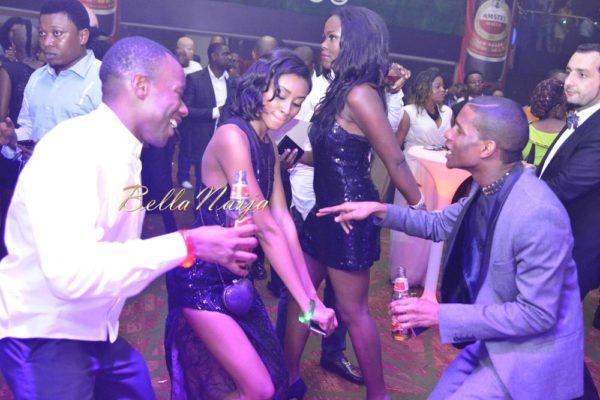 Africa-Magic-Viewers-Choice-Awards-Afterparty-March-2015-BellaNaija0003