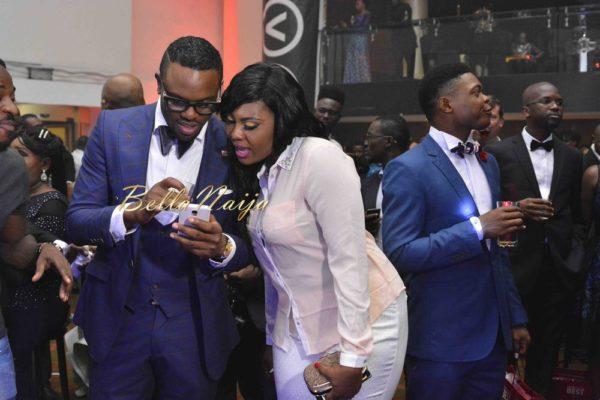 Africa-Magic-Viewers-Choice-Awards-Afterparty-March-2015-BellaNaija0004