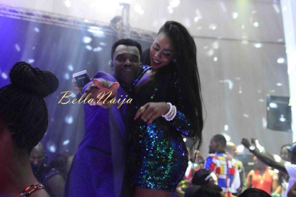 Africa-Magic-Viewers-Choice-Awards-Afterparty-March-2015-BellaNaija0005