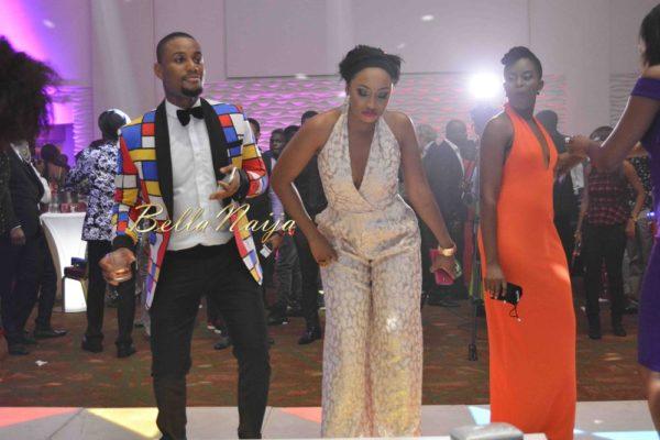 Africa-Magic-Viewers-Choice-Awards-Afterparty-March-2015-BellaNaija0006