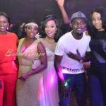 Africa-Magic-Viewers-Choice-Awards-Afterparty-March-2015-BellaNaija0006