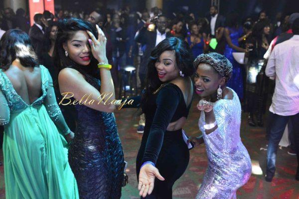 Africa-Magic-Viewers-Choice-Awards-Afterparty-March-2015-BellaNaija0007