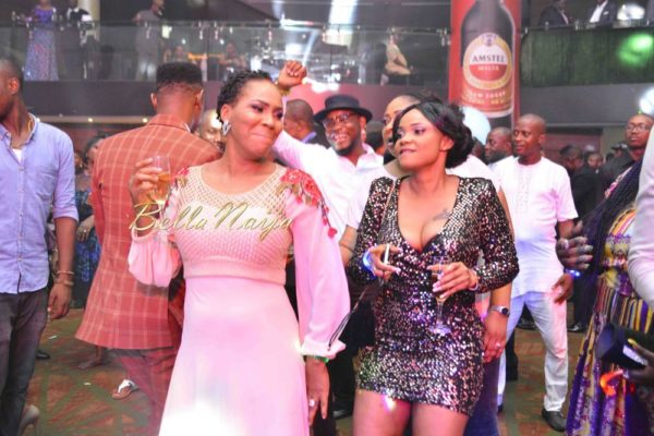 Africa-Magic-Viewers-Choice-Awards-Afterparty-March-2015-BellaNaija0008