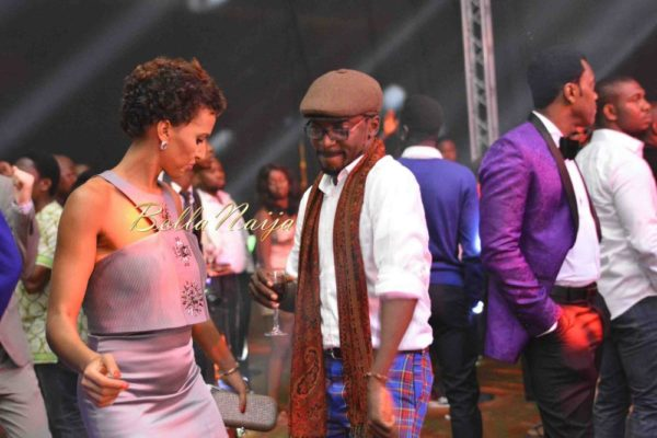 Africa-Magic-Viewers-Choice-Awards-Afterparty-March-2015-BellaNaija0009