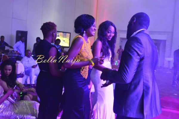 Africa-Magic-Viewers-Choice-Awards-Afterparty-March-2015-BellaNaija0010