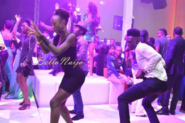 Africa-Magic-Viewers-Choice-Awards-Afterparty-March-2015-BellaNaija0011