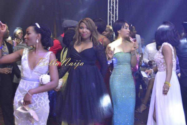 Africa-Magic-Viewers-Choice-Awards-Afterparty-March-2015-BellaNaija0012