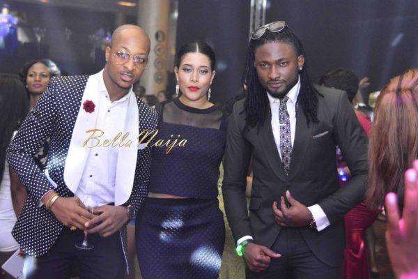 Africa-Magic-Viewers-Choice-Awards-Afterparty-March-2015-BellaNaija0013