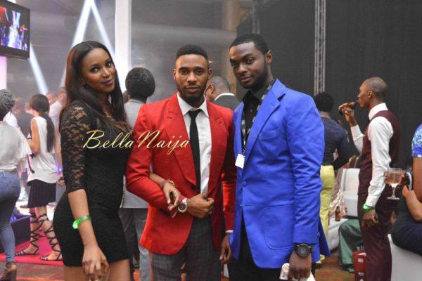 Africa-Magic-Viewers-Choice-Awards-Afterparty-March-2015-BellaNaija0014