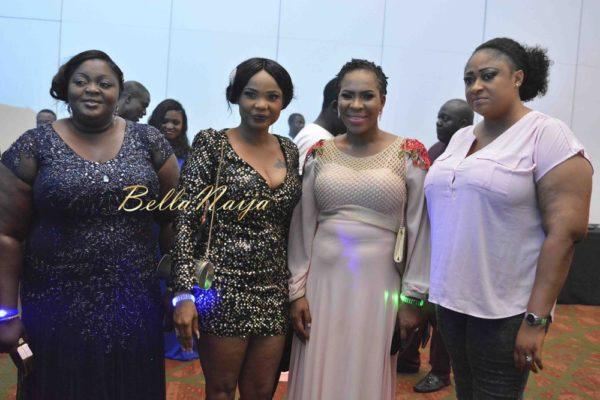 Africa-Magic-Viewers-Choice-Awards-Afterparty-March-2015-BellaNaija0016