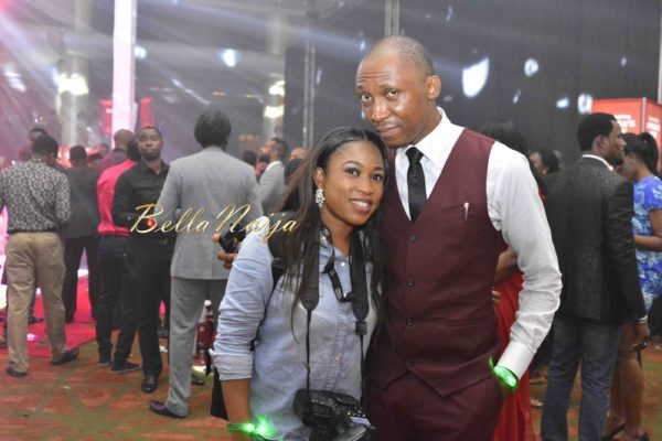Africa-Magic-Viewers-Choice-Awards-Afterparty-March-2015-BellaNaija0017