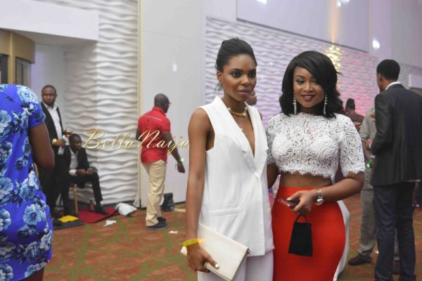 Africa-Magic-Viewers-Choice-Awards-Afterparty-March-2015-BellaNaija0018