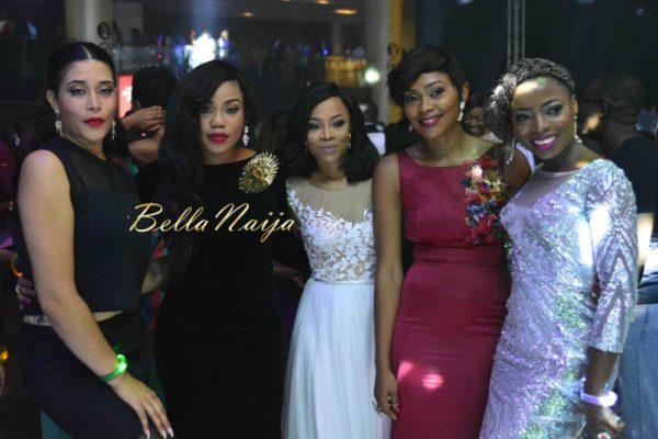 Africa-Magic-Viewers-Choice-Awards-Afterparty-March-2015-BellaNaija0020