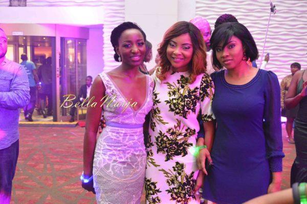 Africa-Magic-Viewers-Choice-Awards-Afterparty-March-2015-BellaNaija0021