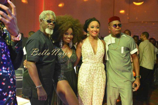 Africa-Magic-Viewers-Choice-Awards-Afterparty-March-2015-BellaNaija0022