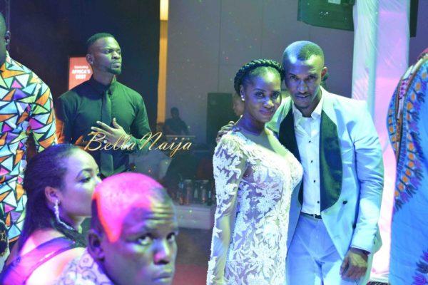 Africa-Magic-Viewers-Choice-Awards-Afterparty-March-2015-BellaNaija0024