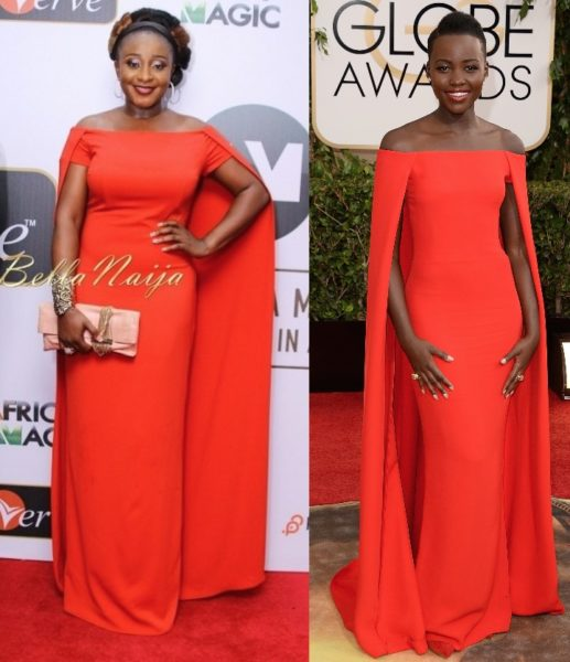 Africa-Magic-Viewers-Choice-Awards-March-2015-BellaNaija Lupita Ini