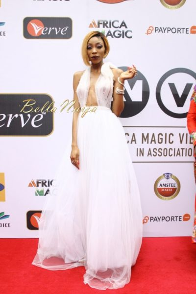 Africa-Magic-Viewers-Choice-Awards-March-2015-BellaNaija0001