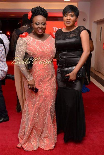 Africa-Magic-Viewers-Choice-Awards-March-2015-BellaNaija0001
