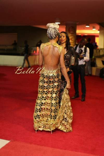 Africa-Magic-Viewers-Choice-Awards-March-2015-BellaNaija0002
