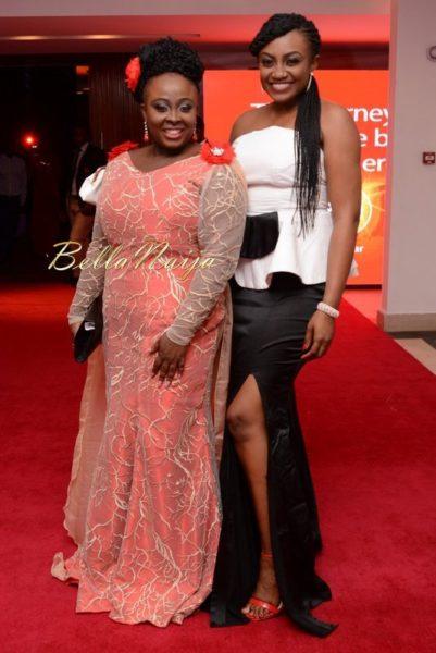 Africa-Magic-Viewers-Choice-Awards-March-2015-BellaNaija0002