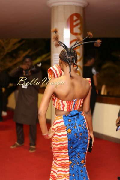 Africa-Magic-Viewers-Choice-Awards-March-2015-BellaNaija0004