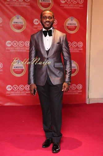 Africa-Magic-Viewers-Choice-Awards-March-2015-BellaNaija0004