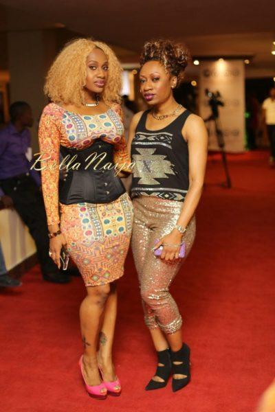 Africa-Magic-Viewers-Choice-Awards-March-2015-BellaNaija0005