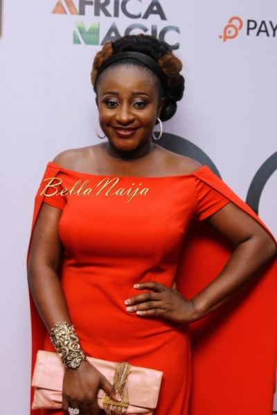 Africa-Magic-Viewers-Choice-Awards-March-2015-BellaNaija0006