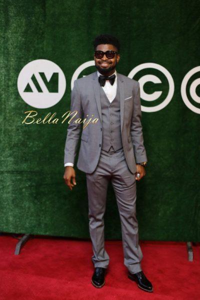 Africa-Magic-Viewers-Choice-Awards-March-2015-BellaNaija0006