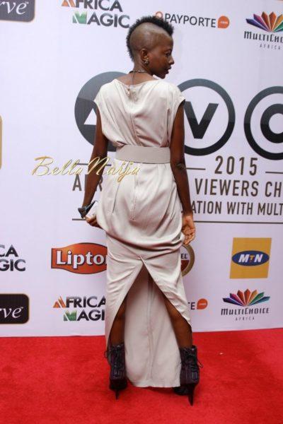 Africa-Magic-Viewers-Choice-Awards-March-2015-BellaNaija0007
