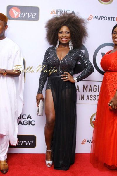 Africa-Magic-Viewers-Choice-Awards-March-2015-BellaNaija0008