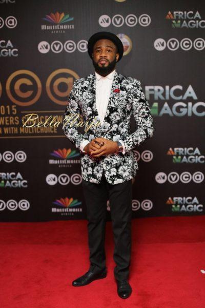 Africa-Magic-Viewers-Choice-Awards-March-2015-BellaNaija0009