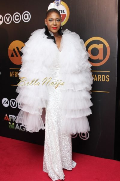 Africa-Magic-Viewers-Choice-Awards-March-2015-BellaNaija0010