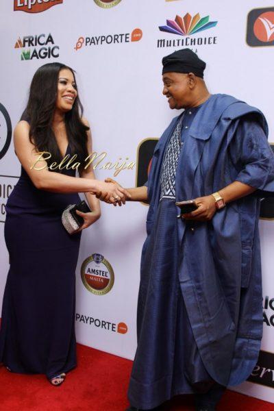 Africa-Magic-Viewers-Choice-Awards-March-2015-BellaNaija0010